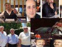Faruk Bildirici: Sedat Peker'in videoları 'Susurluk Skandalı'ndan beri çok şeyin eskisi gibi devam ettiğini anlatıyor