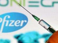 ABD, BioNTech/Pfizer Aşısının 12-15 Yaş Grubunda Kullanımına Onay Verdi
