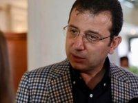 İBB Başkanı İmamoğlu'ndan kayıp at iddiasına ilişkin açıklama