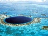 Okyanusların En Derin Noktaları Detaylı Şekilde Ölçüldü