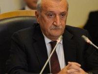 Sedat Peker'in hedef aldığı Mehmet Ağar: Korkacak hiçbir şeyim yok, devlet beni istediği zaman araştırır