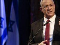 """İsrailli Yetkililer, Gazze'ye """"Ağır Bedel Ödeteceklerini"""" Söyledi"""