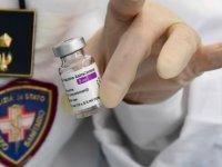 Slovakya, AstraZeneca aşısının kullanımını askıya aldı