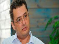 Erhürman: Çevre konusunda her vatandaş dava açaiblecek