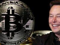 Elon Musk ödemeyi durdurdu, Bitcoin çakıldı!