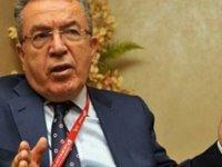 Eski YÖK Başkanı Yusuf Ziya Özcan: Cumhurbaşkanı tarafından seçilen rektörler liyakatlerine göre değil sadakatlerine göre seçiliyor