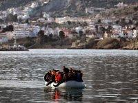 "Avrupa Konseyi'nden Yunanistan'a ""insan hakları"" uyarısı"