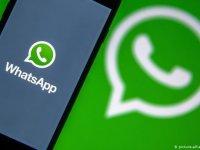 WhatsApp'te yeni dönem Cumartesi başlıyor. Neler değişiyor?