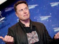 Elon Musk, piyasaları sarsan bitcoin mesajlarına açıklık getirdi: 'Kripto paralara inancım yüksek'