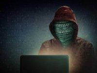 """Yakın Doğu Enstitüsü'nün Hazırladığı """"Uluslararası Hukuk Bağlamında Siber Saldırı ve KKTC Örneği"""" Raporu Yayımlandı"""