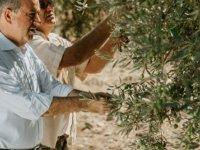 Tatar: Milli Şuurun ve Üretimin Geliştirilmesinde Çiftçiler Öncü Görevini Üstlendi