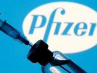 Araştırma: Pfizer aşısının ikinci dozunun ertelenmesi yaşlılarda antikoru artırıyor