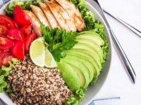 """""""Ketojenik diyet uzun vadede sorunlara yol açabilir"""""""