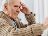 """Bilim insanları, böbrek rahatsızlıklarının """"demans"""" hastalığını artırabildiğini ortaya koydu"""
