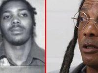 43 yıl sonra 'pardon' dediler
