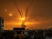 İsrail ile Hamas ne için savaşıyor?