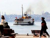 Türkiye'de Yarından İtibaren Kademeli Normalleşme Dönemi Başlıyor