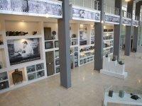 BRTK Yayıncılık Tarihi Müzesi halkın ziyaretine açılıyor