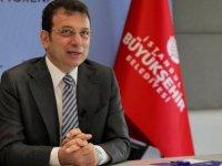 İBB Başkanı İmamoğlu hakkında dezenfektan incelemesi başlatıldı