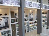 BRTK Müdürü Özkurt: Müze Geleceğe ve Geçmişe Olan Kamusal Sorumluluğun Bir Yansımasıdır