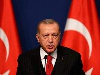 Türkiye'de Kabine 15.00'te toplanıyor, kademeli normalleşme ve 1 Haziran sonrası dönem ele alınacak
