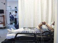 Ankara Tabip Odası Genel Sekreteri Baytemür: Filyasyon 'ilaç bırakma'ya döndü