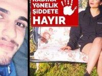 Antalya'da genç kadına 'sokağa şortla kadın' saldırısı: Yerlerde sürüklendi