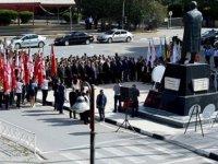 19 Mayıs Atatürk'ü Anma, Gençlik Ve Spor Bayramı KKTC'de De Kutlanacak