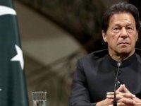 Pakistan, BM Güvenlik Konseyi'nden İsrail'i Savaş Suçlarından Sorumlu Tutmasını İstedi