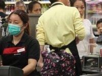 BM Araştırmasına Göre Uzun Çalışma Saatleri Nedeniyle Her Yıl Yüz Binlerce İşçi Ölüyor