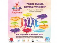Girne Belediyesi Gençlik Platformu Oluşturuluyor