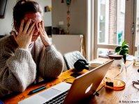 BM'den uyarı: Uzun iş saatleri can alıyor
