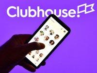 Clubhouse'ın tüm dünyadaki Android telefonlara ne zaman geleceği belli oldu