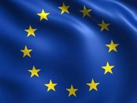 Avrupa Birliği Mavi Kart Almayı Kolaylaştırıyor