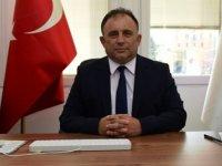 Gençlik Dairesi Müdürlüğü, 19 Mayıs Atatürk'ü Anma Gençlik Ve Spor Bayramı Kapsamında Etkinlikler Düzenliyor