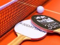 Masa tenisinde sezon, Güner Burgul anısına başlıyor