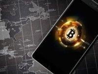 Limasollu Bir Kişi Bitcoin Alırken 49 Bin Euro Dolandırıldı