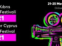 Kuir Kıbrıs Film Festivali 21-25 Mayıs Arasında Online Olarak Gerçekleşecek.