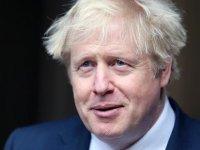 İngiltere Başbakanı Johnson, Müslüman kadınlara yönelik geçmişteki ifadelerinden ötürü üzgün olduğunu belirtti