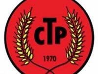 CTP, Aşı Sertifikaları Konusunda, Cumhurbaşkanı ve Hükümeti Eleştirdi