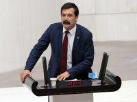 Erkan Baş: Türkiye'de üçüncü bir ittifaka ihtiyaç var