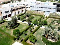 Uluslararası Kıbrıs Üniversitesi'nde silahlı olaylar!