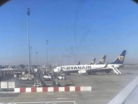 Uluslararası Sivil Havacılık Örgütü, Belarus'un Zorla Uçak İndirmesine İlişkin Soruşturma Başlatacak