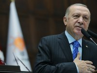 Erdoğan'dan son dakika önemli açıklamalar! Rusya'dan turist akacak