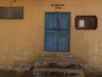 Nijerya'da Medreseye Düzenlenen Silahlı Saldırıda 1 Kişi Öldü, 100'den Fazla Öğrenci Kaçırıldı