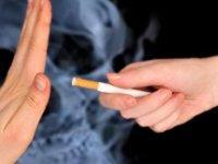 KKTC'den 50 Bin Euro değerinde kaçak tütün