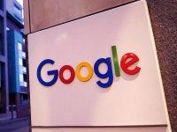 Google'ın Yapay Zekası, Kendi Çiplerini Tasarlayacak!