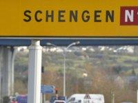 AB göçmen ve salgın krizi ile zarar gören Schengen uygulamasını güncelleyecek