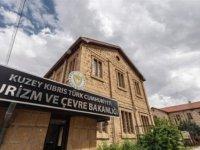 Turizm ve Çevre Bakanlığı, Bakanlıkta İşlem Yapacak Aşısız Vatandaşların PCR Yaptırması Gerektiğini Duyurdu