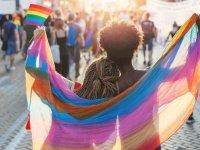 Farklı LGBTİ+ bayrakları neleri temsil ediyor, ne anlama geliyor?